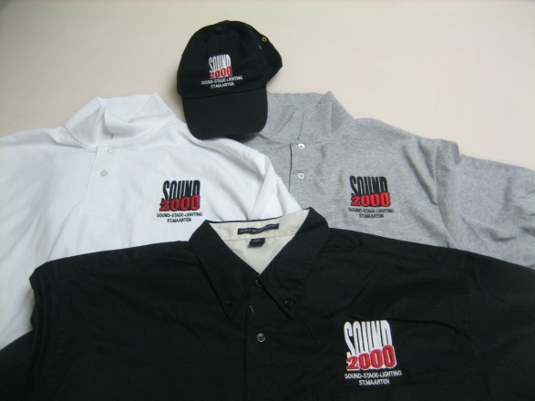 uniforms,uniforms Miami,Uniforms Doral,uniforms Florida,embroidered apparel,embroidered apparel Doral,embroidered apparel Florida,embroidered apparel Miami,work attire,work attire Doral,work attire Miami,work attire Florida,embroidered shirts,embroidered shirts Miami,embroidered shirts Florida,embroidered shirts Doral,imprinted hats,custom hats,embroidered hats Miami,embroidered hats Doral