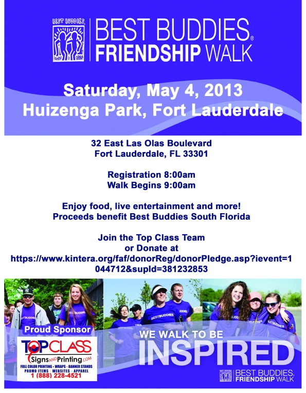 best-buddies-2013-walk-flyer