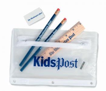Back to school kits