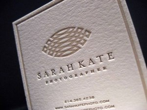 Top-Class-Signs-and-Printing-letterpress-printing-Miami