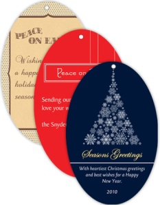 custom-shape-oval-christmas-hang-tags