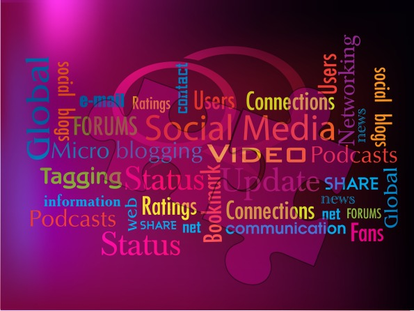 social-network_110002551-012814-int
